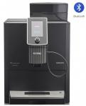 Espresso NIVONA CafeRomantica NICR 1030 + 6KG káva Machiavelli ROMA ZDARMA