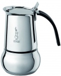 Bialetti Kitty 4 Induction