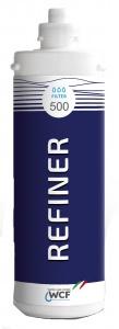 Vodní uhlíkový filtr Refiner 500 - cartrige