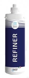 Vodní uhlíkový filtr Refiner 350 - cartrige