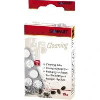 Scanpart čistící tablety 10ks
