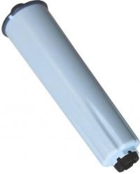 MAXXO CC461 vodní filtr JURA