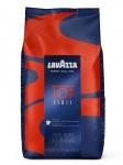 Lavazza Top Class 1 kg, zrnková káva